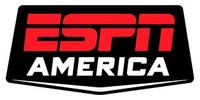 Stream2watch-espn-america