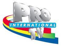 Pro TV International