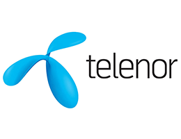 Telenor - Hipernet Home+ M